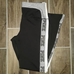 Victoria Secret High Waist Legging